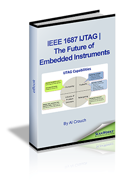 IEEE_1687_IJTAG-The_Future_of_Embedded_Instruments_w250